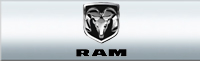 Ram Button