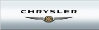 Chrysler Button