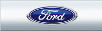 Ford Button